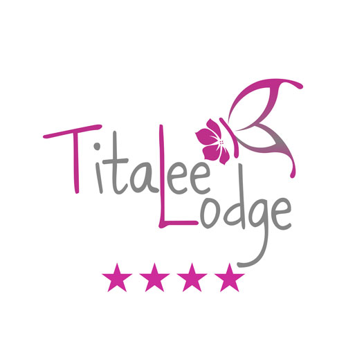 TITALEE LODGE